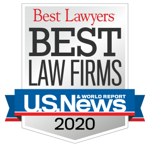 Best Law First -